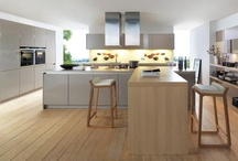 Schuller Kitchens / Schüller kitchens are always one step ahead in creating  new and exciting kitchen designs.  Schuller product development, functionality, design and  product reliability are ground breaking. Schuller is the future of the modern kitchen. Schüller kitchens are especially created for the individual.  CONTACT ALARIS FOR MORE INFORMATION ON THESE QUALITY PRODUCTS AND LEARN HOW MUCH YOU CAN SAVE. CLICK ON ANY IMAGE.