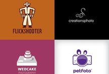 Logo / Um schöne Logos