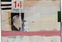 collage: Massimo Nota