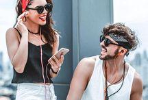Hi Tech - GPS, Casque Audio / Découvre notre sélection de GPS TomTom, Polar. Les casque Audio Urbanista. A découvrir sur http://cyclesportnature.fr/315-accessoires-running-trail