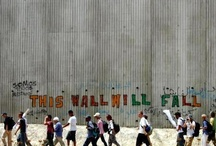 This wall will fall