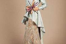 Elbiseler/Fav.Dresses