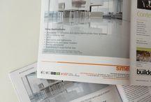 SMET Professional Tiling