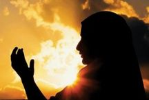 Dua To Stop Negative Thoughts