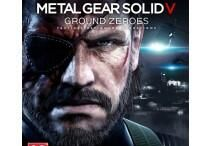 Xbox One UK