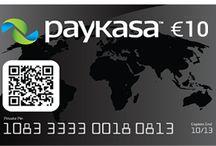 Paykasa Kart Fiyatları / Bu panomuz da en uygun fiyatlarla paykasa kart almanın ne kadar olduğunu sizlerle paylaşacağız.