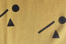 kinderkleding label analysED / unieke, comfortabele, unisex Kinderkleding! Sweaters, tee's en pants in de maten 74-104 + mooie zeefdruk prints