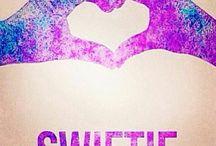 Super swiftie