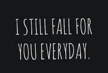 I still love you ❤️