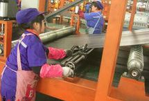 Factory Audits Photos / http://www.sunchineinspection.com/sunchine-inspection-factory-audits-photos/