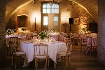 Loire Valley Weddings by Fête in France