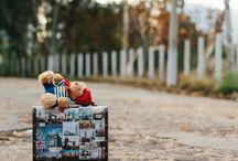 ARTISTA | AMANDA SIQUEIRA / Aqui você encontra as artes da artista AMANDA SIQUEIRA BRAIDE, disponíveis na urbanarts.com.br para você escolher tamanho, acabamento e espalhar arte pela sua casa.  Acesse www.urbanarts.com.br, inspire-se e vem com a gente #vamosespalhararte