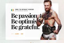 Quote Inspiration