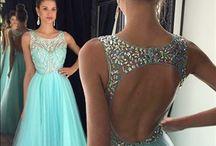 vestido 15 giuli