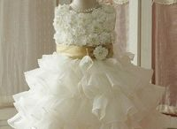 Perfect Love / Beautiful Bride - Perfect Wedding/Party Dresses