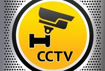What is #CCTV (#closed_circuittelevision)? / #CCTV (#closed_circuittelevision) is a TV system in which signals are not publicly distributed but are monitored, primarily for surveillance and security purposes.