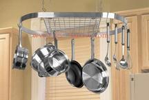 My Kitchen Someday / by Jennifer Blakemore