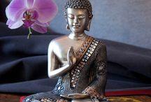Bouddha / Gamme de bouddha, tara....statues chinoise, hindouiste