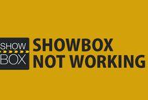Get Showbox APK (getshowboxapk) on Pinterest