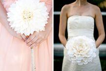 Wedding things Jenniflower Weddings Loves! / Wedding things we love!