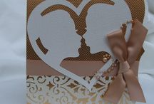 craft: paper cutting- punch art