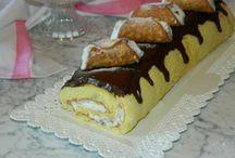 torte squisite
