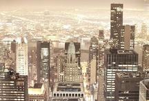 ....NYC....