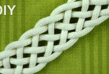 Possement_Braiding_Knotwork_Trimming