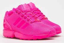 adidasi Adidas Originals pentru femei / Adidas Originals pentru femei, modele originale 2016