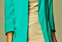 sew-jacket