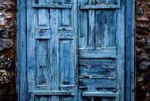Ovet/Doors