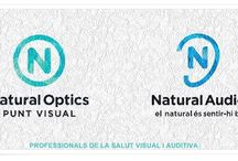 PROFESSIONALS DE LA SALUT VISUAL I AUDITIVA / REVISIONS VISUALS I AUDITIVES