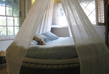 Sweet Bedroom dreams / by Contemporary Furniture