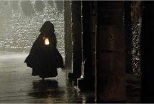 ~Hunchback of Notredam~
