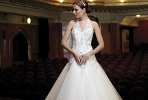 Mariage / Ma robe de mariée ❤️24092011❤️