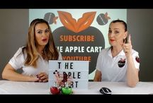 YouTube The Apple Cart