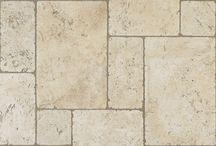 ◇Stone&Tile&Brick