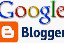 Elbaihaki Blog / Elbaihaki Blog - Informasi Gadget Terbaru, Harga Gadget, Situs Gadget, Belajar SEO, dan lain-lain.