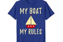 My Boat My Rules / This board is for all people who loves Cruise Vacation.