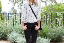 Julianne Hough Style
