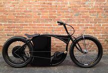 bicicletas motorizadas motorized bikes elétricas eletric