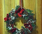 christmast / dekoracje świąteczne