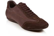 Ayakkabı Erkek