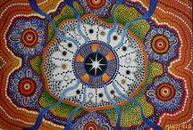Creative Indigenous Designs