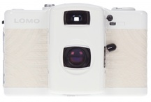 Camera i wish as a gift