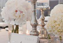 Wedding Ideas / Ideas for your wedding day