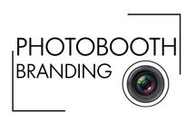 PHOTOBOOTH BRANDING / All thing related to using our service to promote and grow your brand.