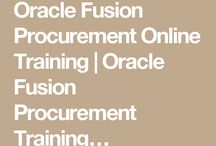 Oracle Fusion Procurement Self-paced Training / Rudra IT Solutions Professional IT corporate, Oracle Fusion Procurement Online Training  and Consulting Company.. Rudra IT Solutions is one of the Promote leading IT Services and Oracle Fusion Procurement Online Training  solutions along with IT Online training conservatory, with latest Industry offering technology in Hyderabad,India, USA, UK, Australia, New Zealand, UAE, Saudi Arabia,Pakistan, Singapore, Kuwait.