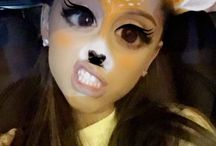 Snapchat Ari♡