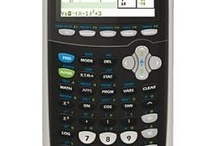 Vette rekenmachines / Alléén de allerVETSTE rekenmachines!